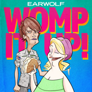 earwolf-womp-it-up-01-300x300